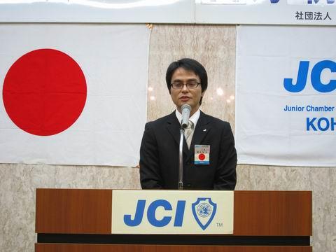 サイズ変更IMG_8042.JPG