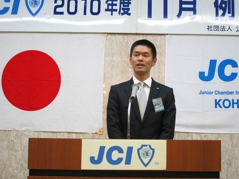 サイズ変更IMG_8054.JPG