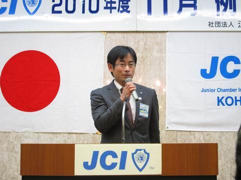 サイズ変更IMG_8059.JPG
