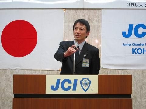 サイズ変更IMG_8062.JPG