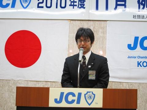 サイズ変更IMG_8065.JPG