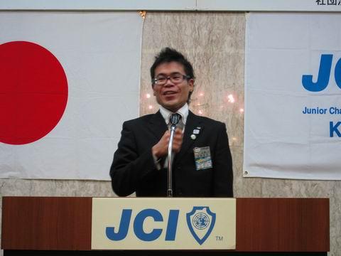 サイズ変更IMG_8067.JPG